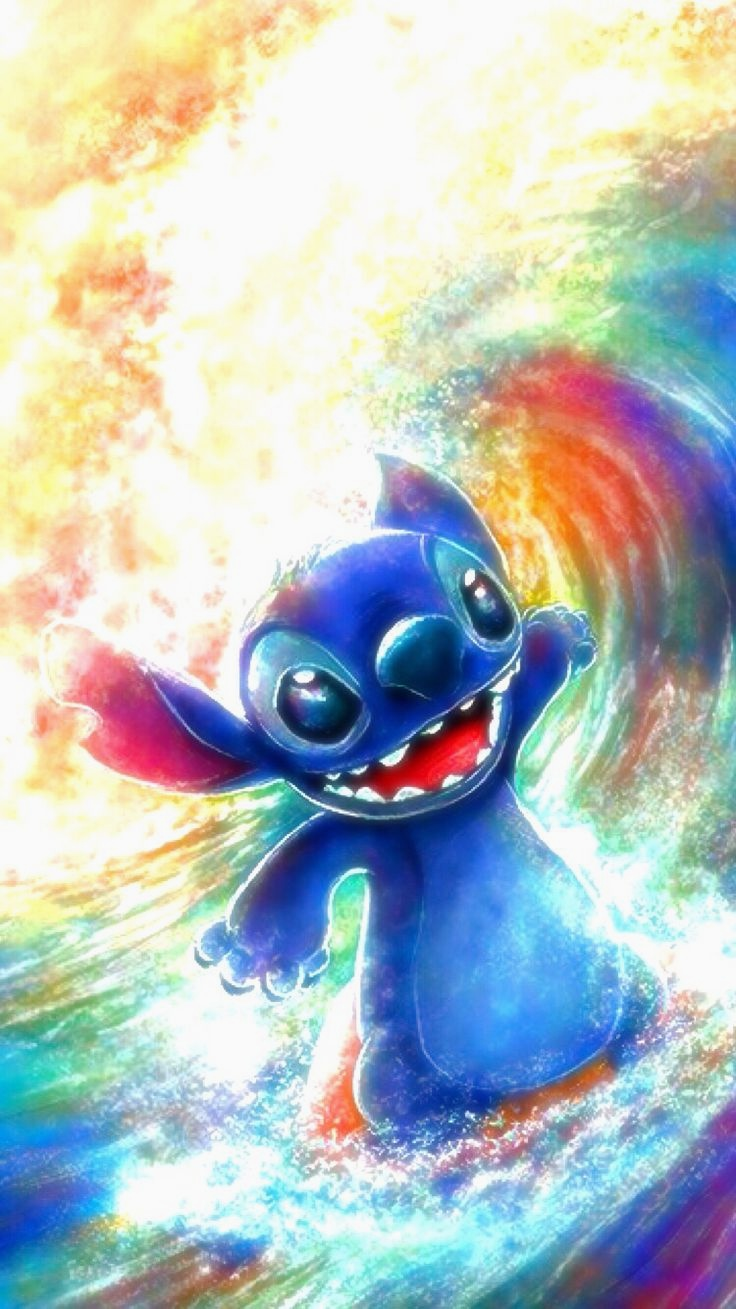 A Picture From Kefir Lilo And Stitch Wallpaper Cute 1198271 Hd Wallpaper Backgrounds Download