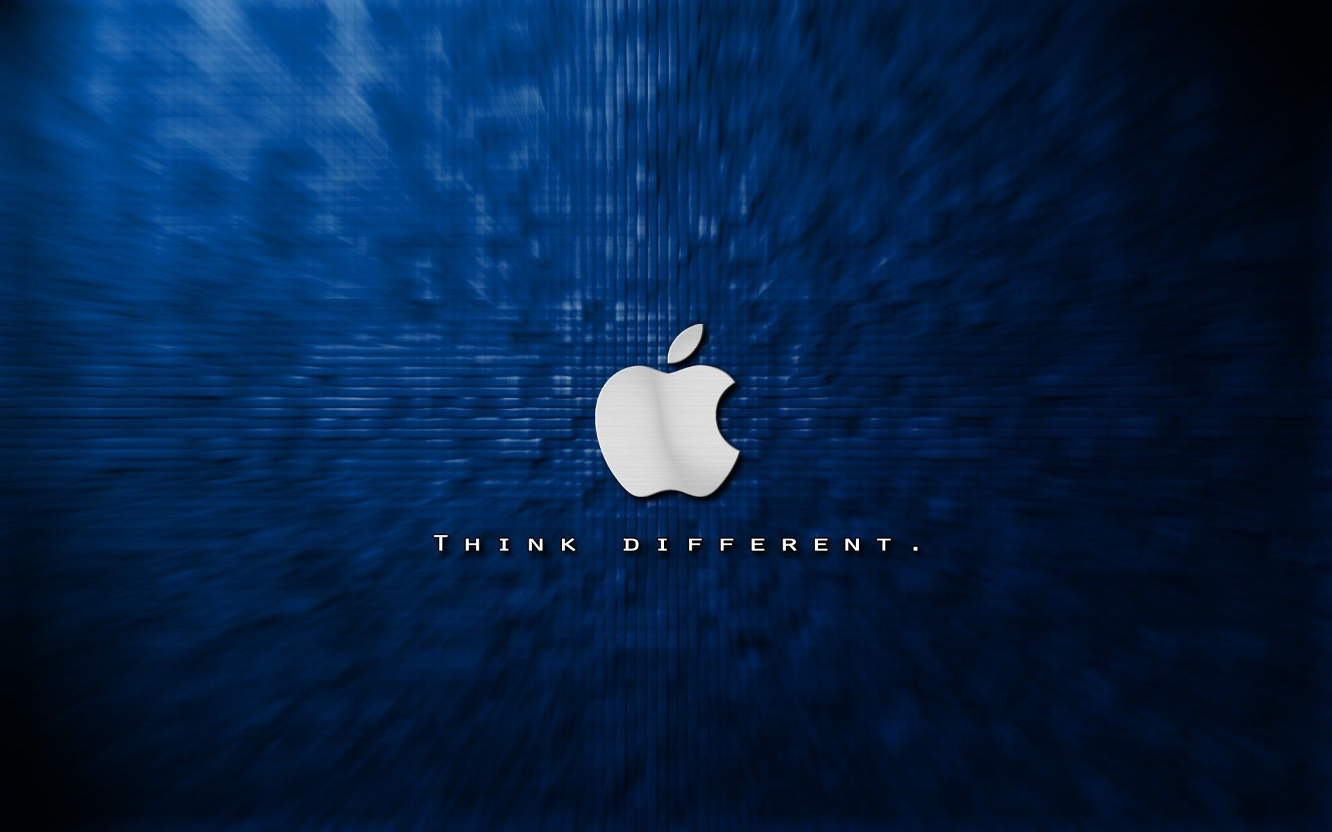 12 121827 free hd apple wallpaper images ultra hd ipad