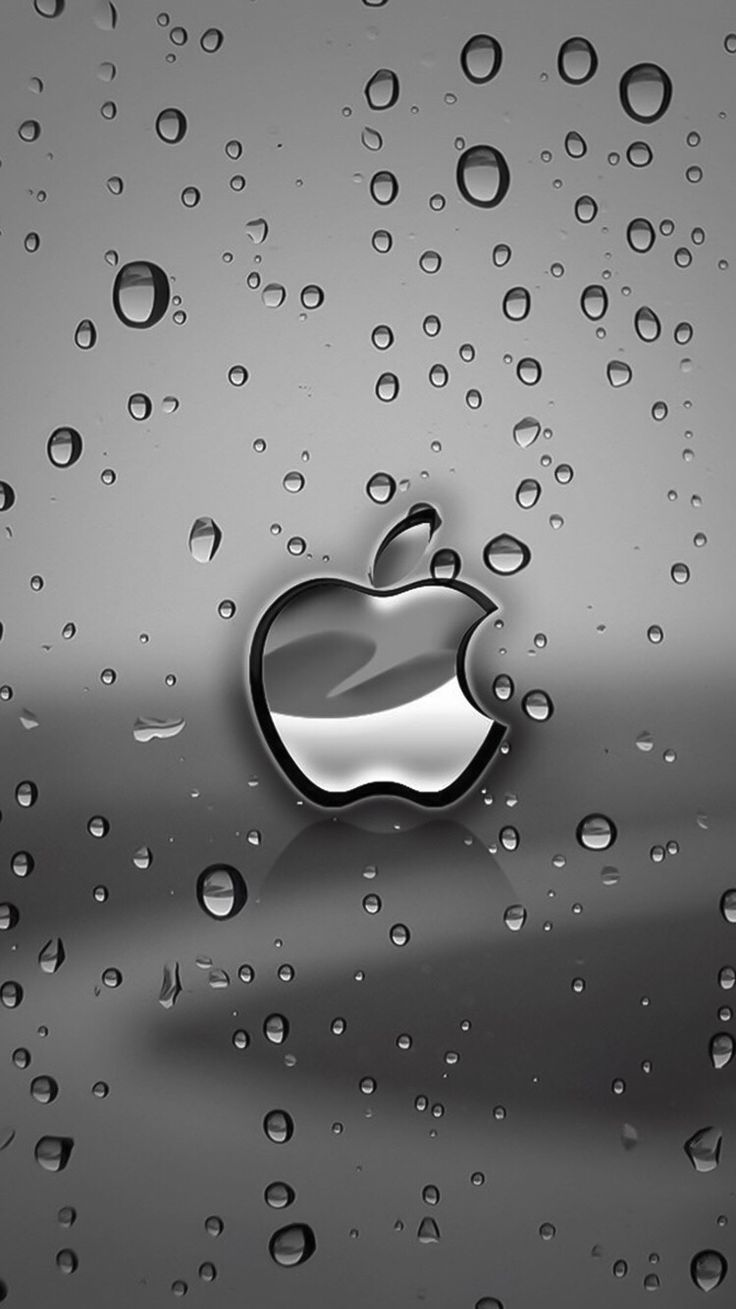 Apple Screen Wallpapers And Images Wallpapers Pictures