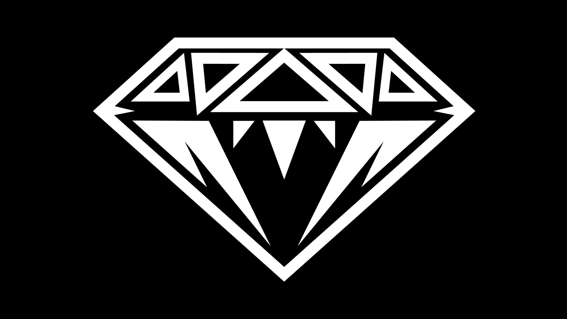 diamond supply co wallpapers diamond hd 122280 hd wallpaper backgrounds download diamond supply co wallpapers diamond