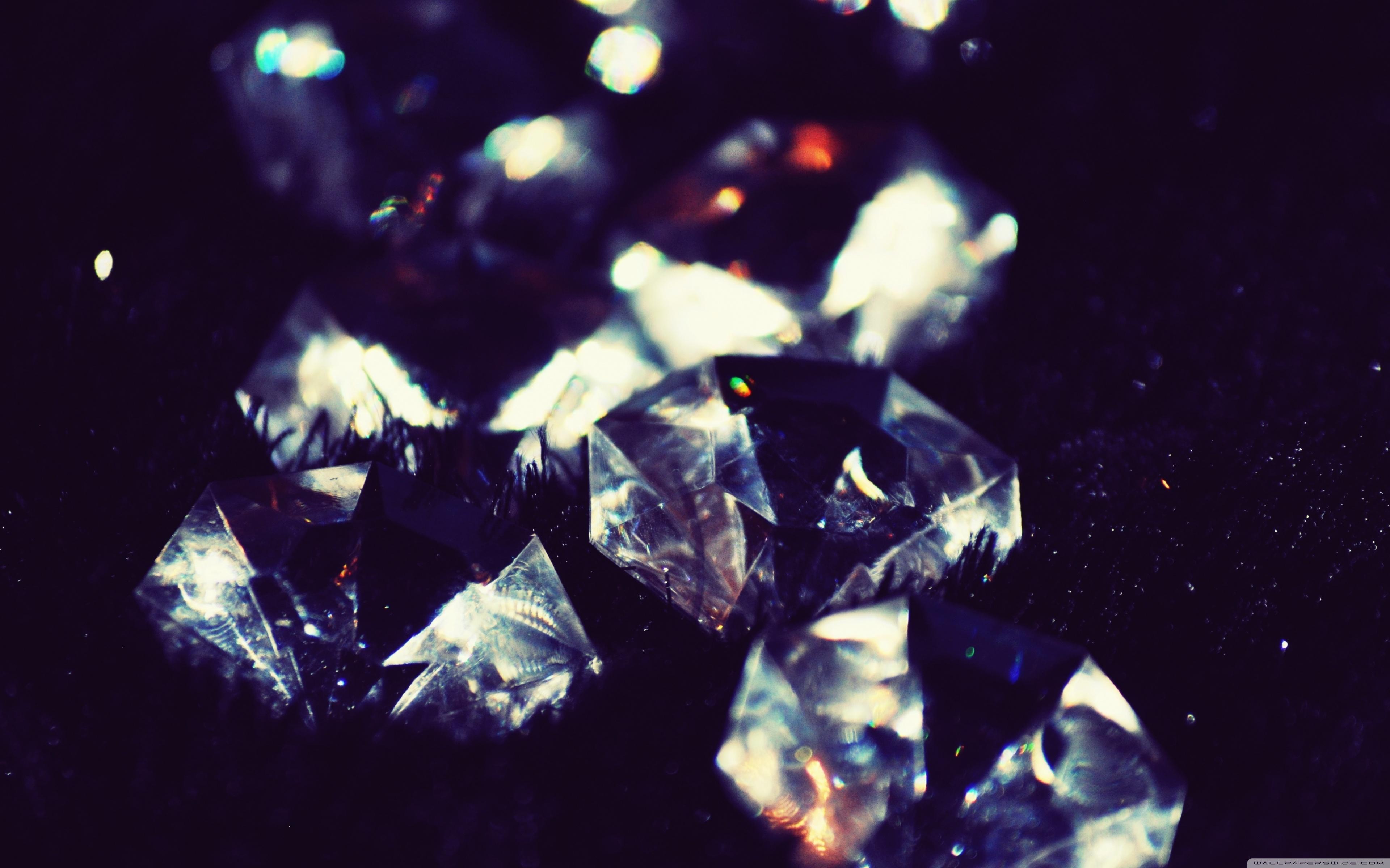 Diamond Wallpaper Hd Diamond Wallpaper 4k 122302 Hd