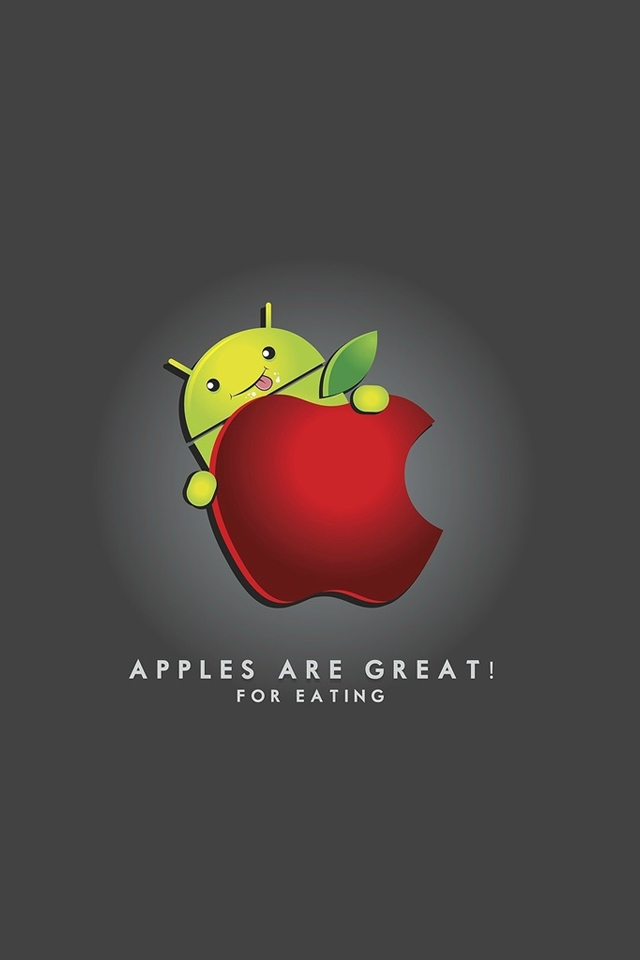Android And Apple Iphone 4s Wallpaper Cool Backgrounds Samsung Galaxy S6 122375 Hd Wallpaper Backgrounds Download