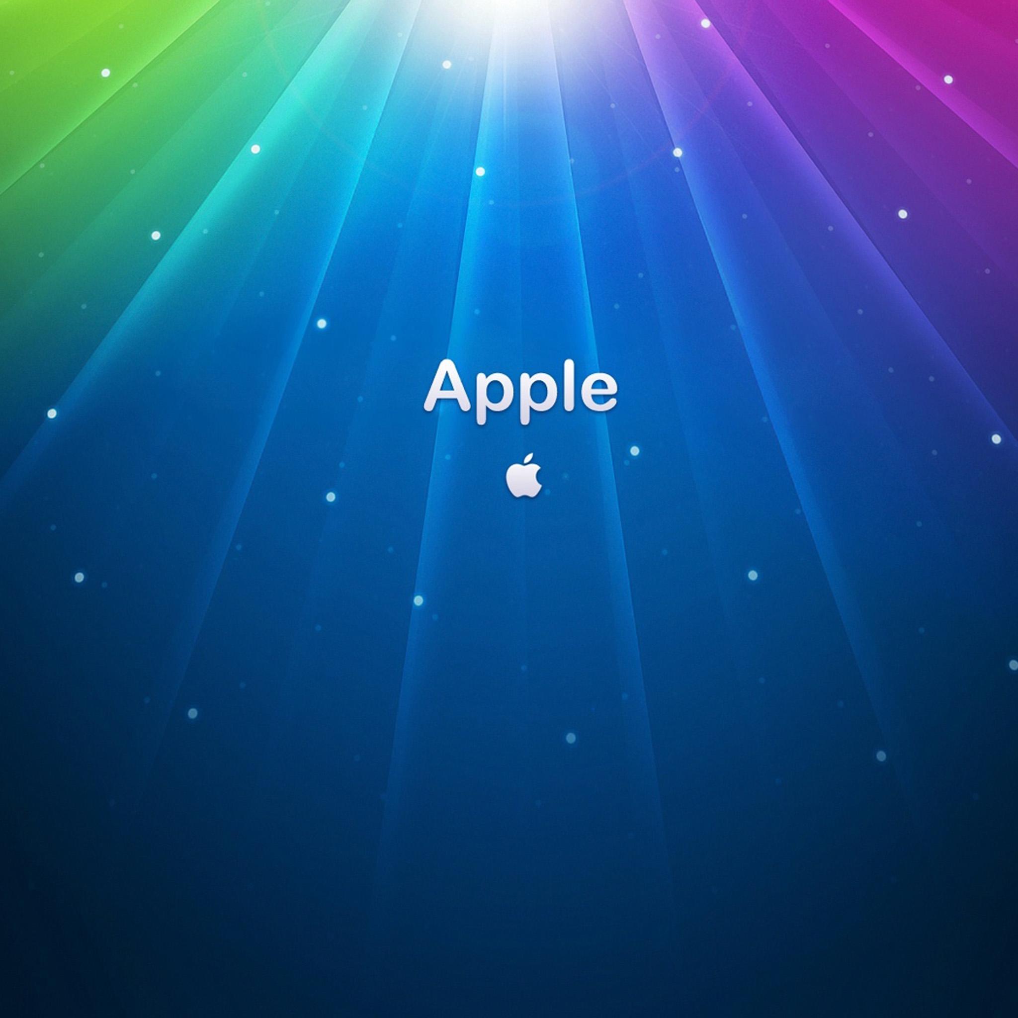 Apple Ipad Wallpapers In Hd Ipad Retina Ipad 122559 Hd