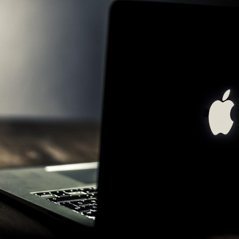 10 Most Popular Macbook Air Wallpaper Hd Full Hd 1080p