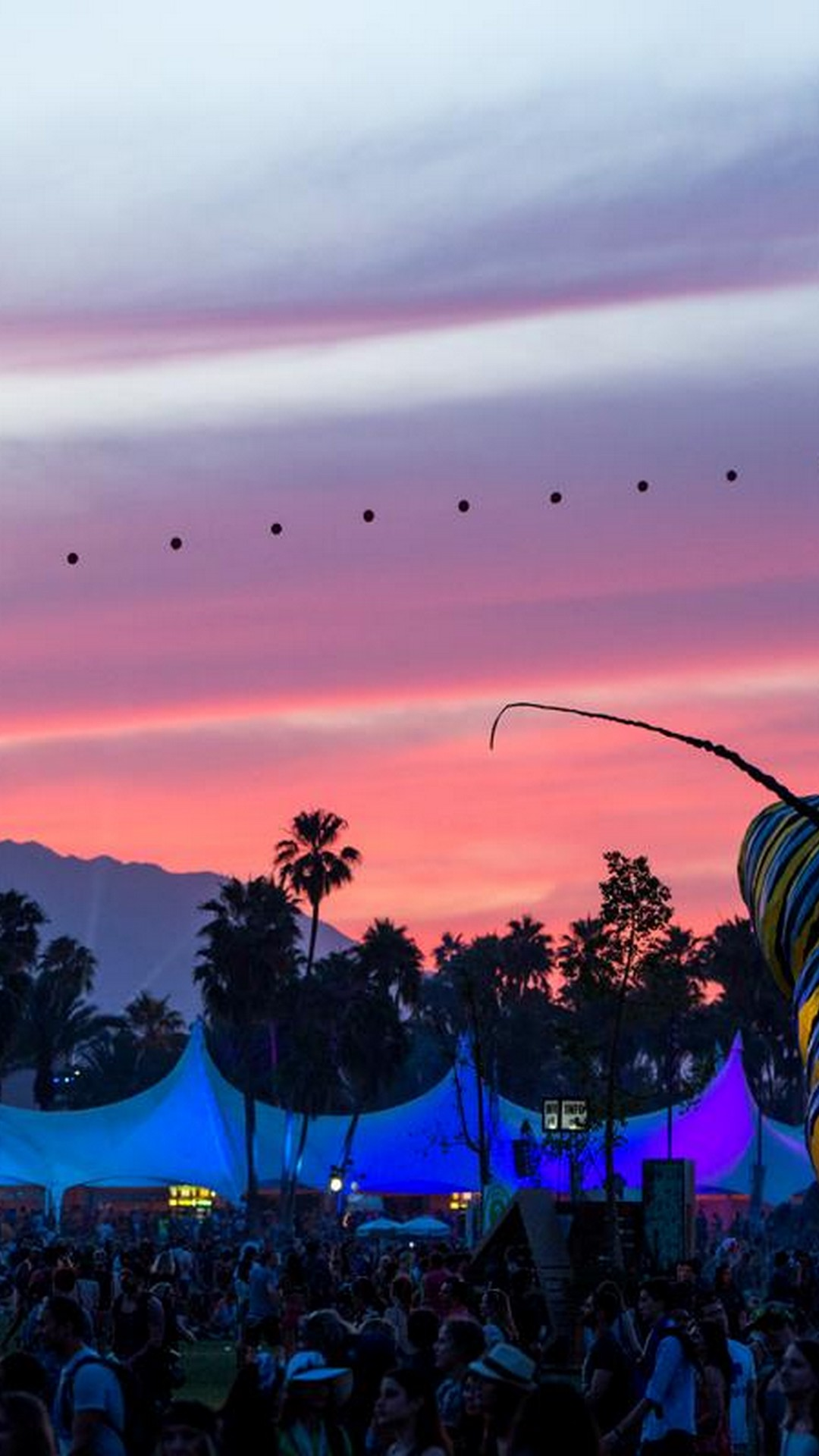 Coachella 2019 Iphone 6 Wallpaper Hd Phone Iphone 6 New