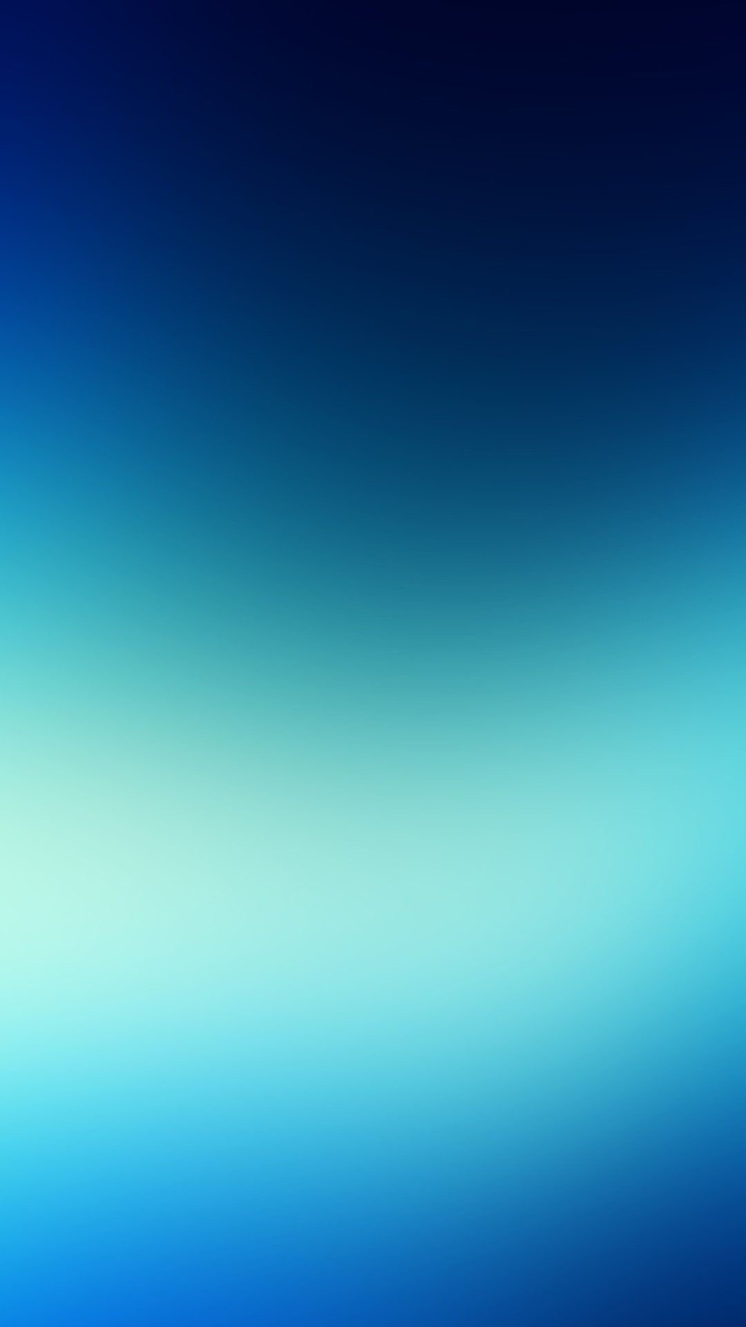 Blue Blur Iphone 6 Plus Wallpaper - Blue Wallpaper Iphone , HD Wallpaper & Backgrounds