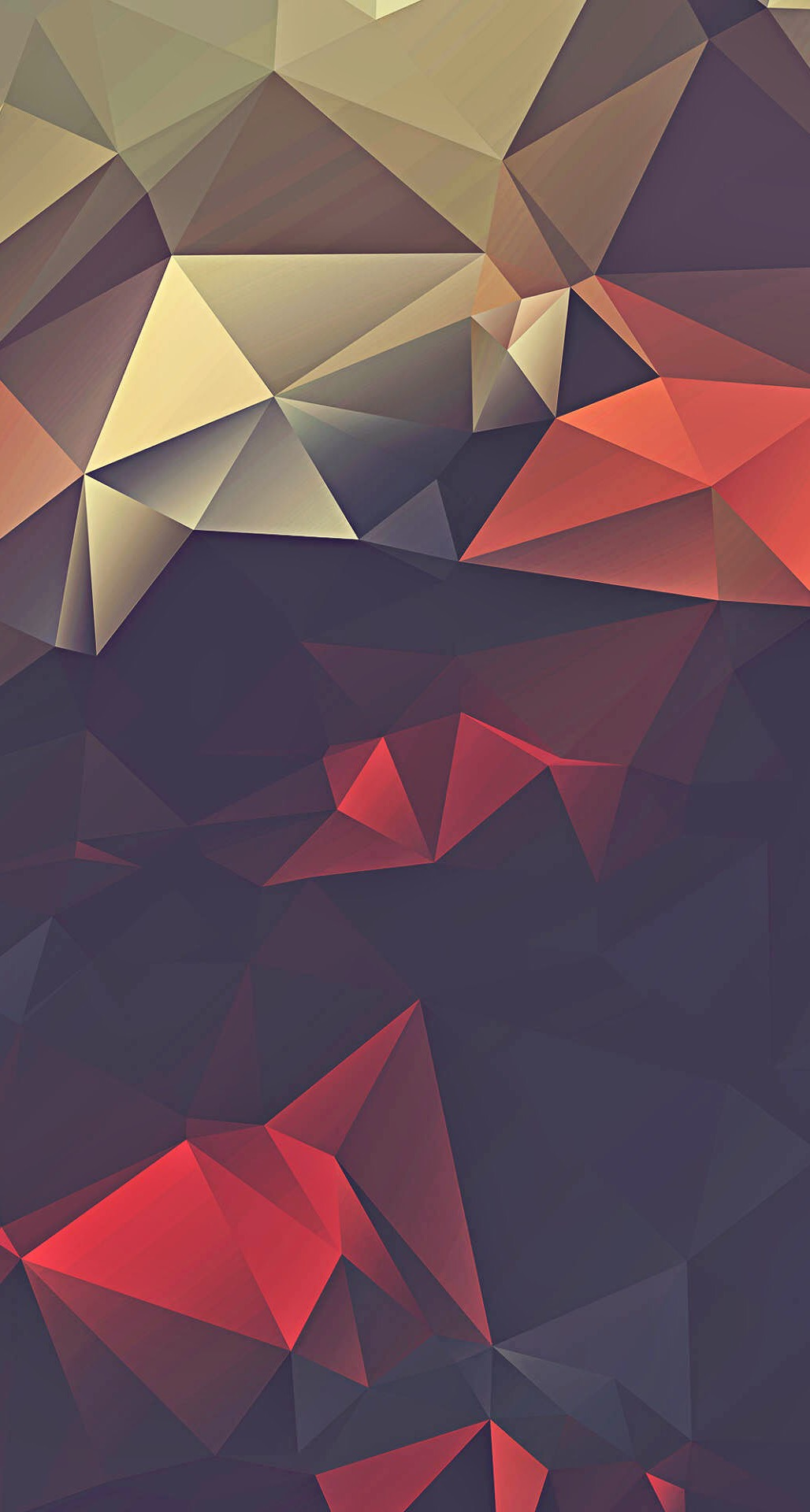Abstract Iphone 6s Wallpaper Hd Low Poly Background Hd