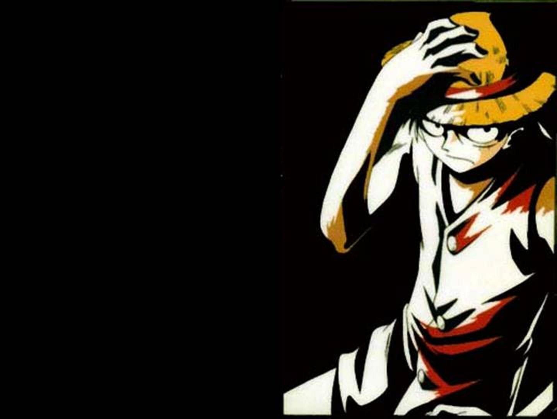One Piece Wallpaper 37 Anime Wallpaper Anime Wallpaper Hd