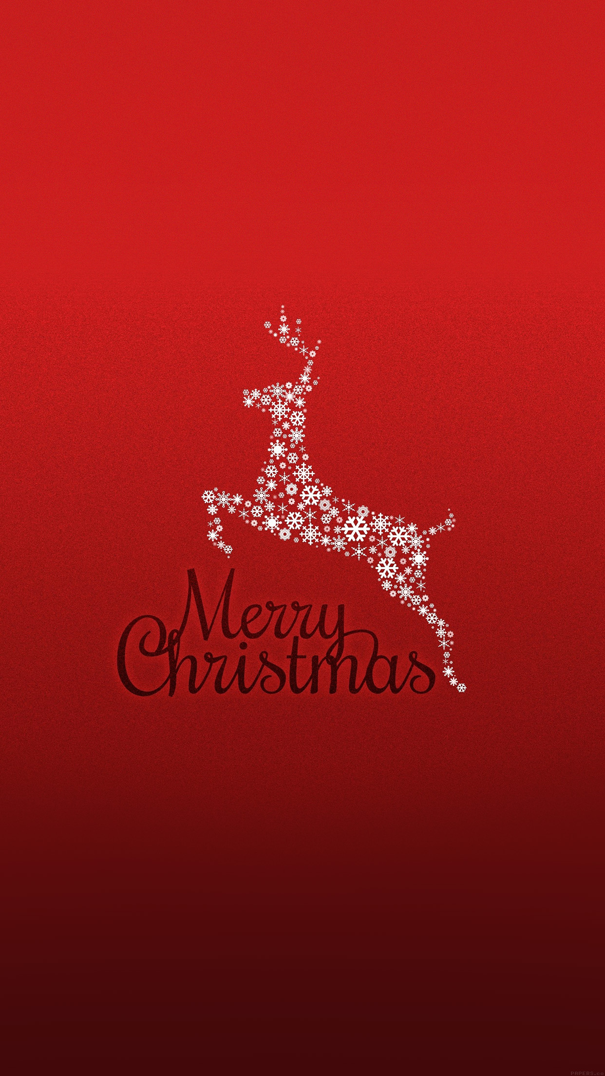 All Of These Iphone 6s And Iphone 6 Chrismas Wallpapers - Merry Christmas Wallpaper Iphone X , HD Wallpaper & Backgrounds