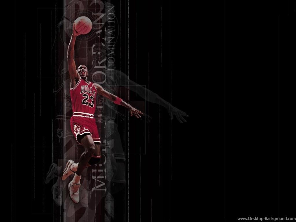 Michael Jordan Wallpapers Free Computer Wallpapers Jordan Dunk