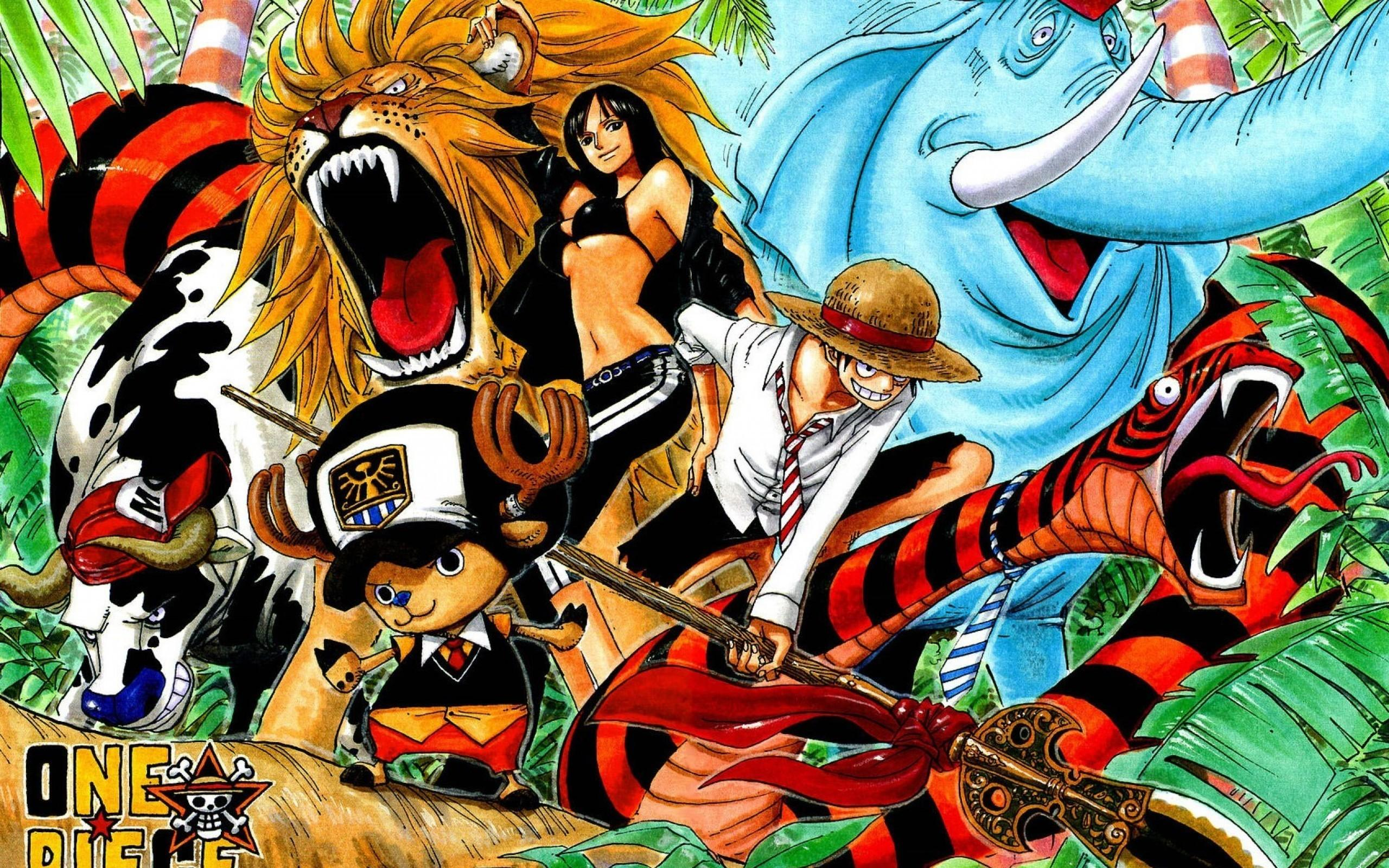 One One Piece Manga Wallpaper 4k 125164 Hd Wallpaper Backgrounds Download