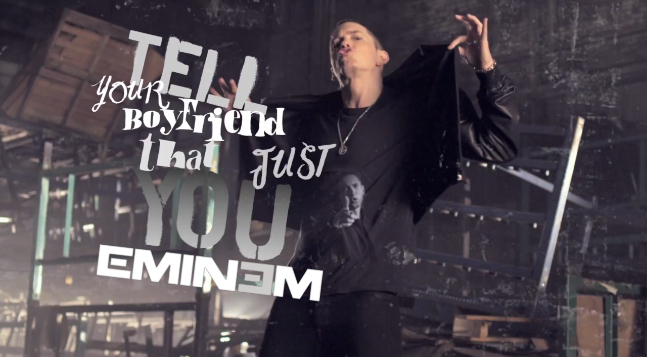 Eminem Wallpapers Hd Eminem Wallpapers For Pc Full