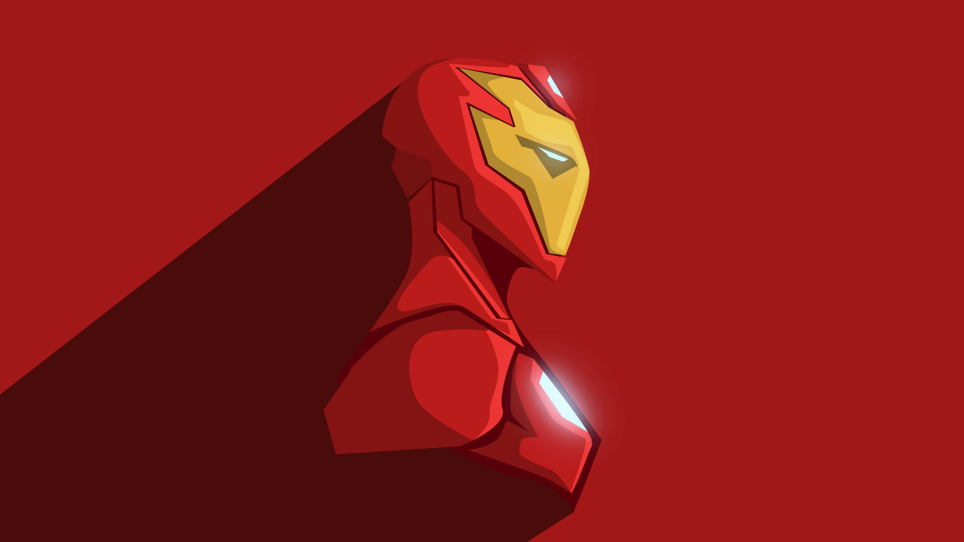 Iron Man Wallpaper - Iron Man Wallpaper 4k , HD Wallpaper & Backgrounds