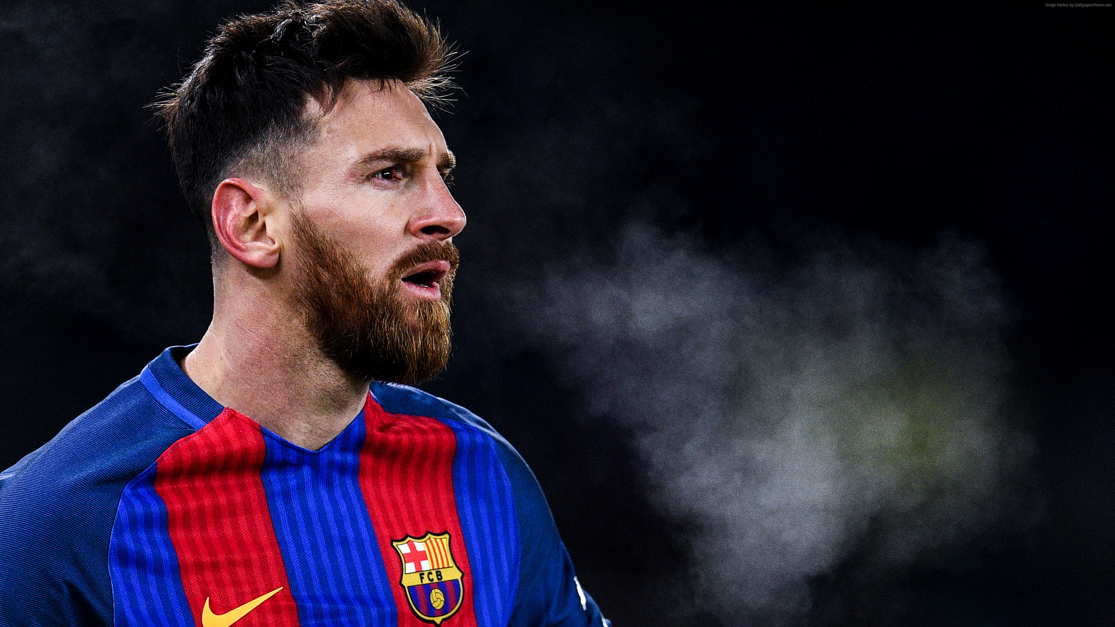 Wallpaper Lionel Messi Soccer Football The Best Lionel Messi Wallpaper 4k 126517 Hd Wallpaper Backgrounds Download