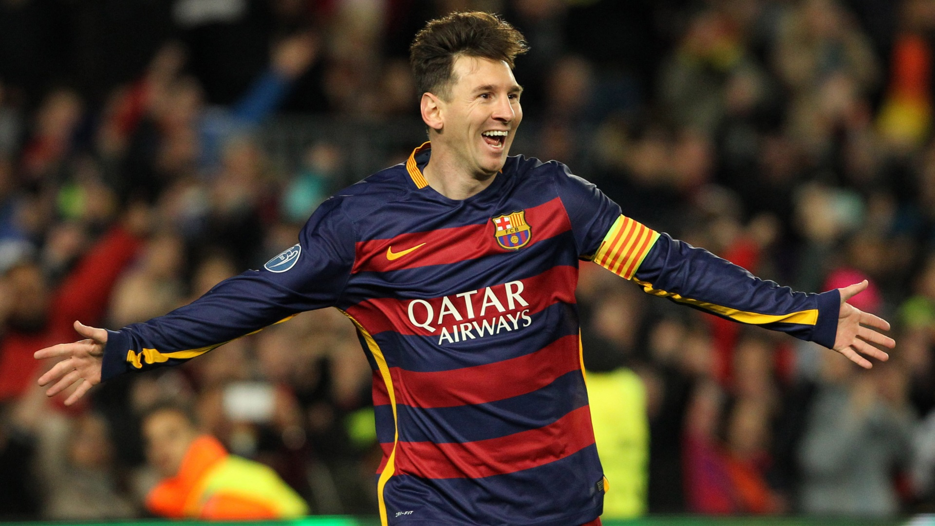 Football Messi Images Hd , HD Wallpaper & Backgrounds