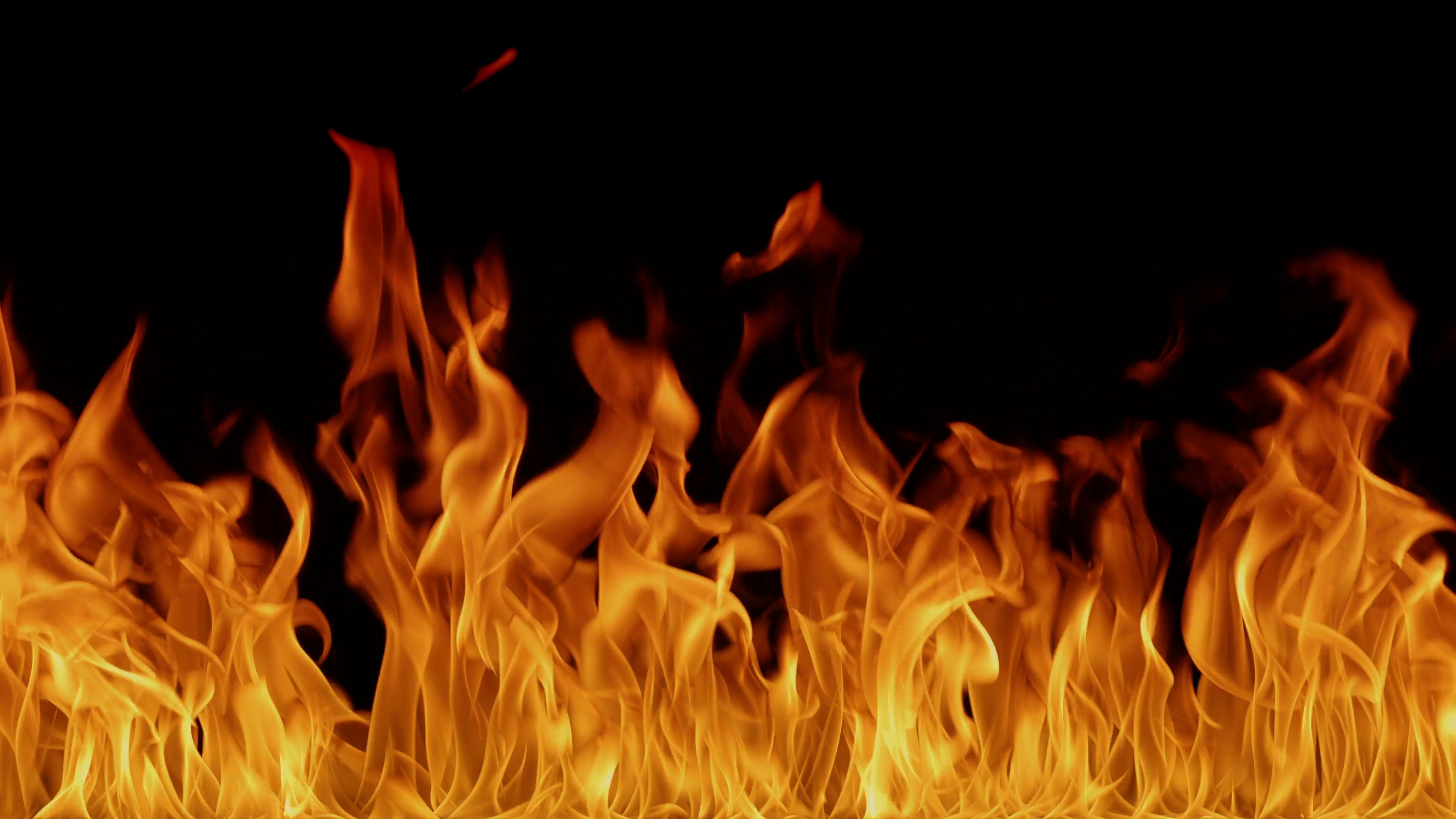 Fire Wallpapers Full Hd - 1080p Fire Background , HD Wallpaper & Backgrounds