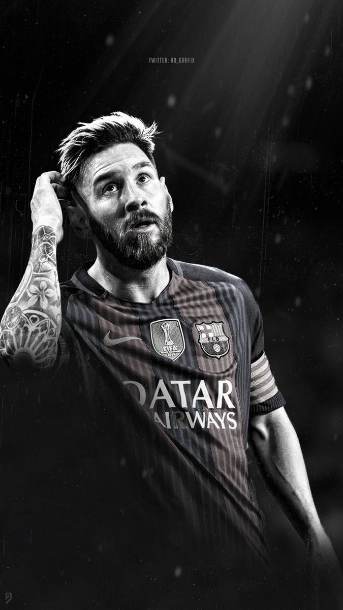 Messi Beard Wallpaper Messi Black And White 126731 Hd
