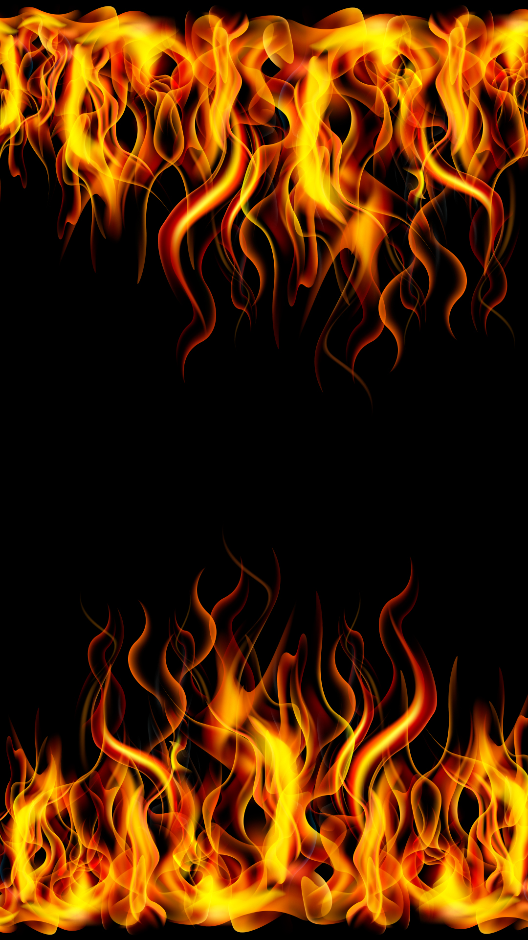 Fire Destroyer Phone Wallpaper - Fire Wallpaper Hd For Android , HD Wallpaper & Backgrounds