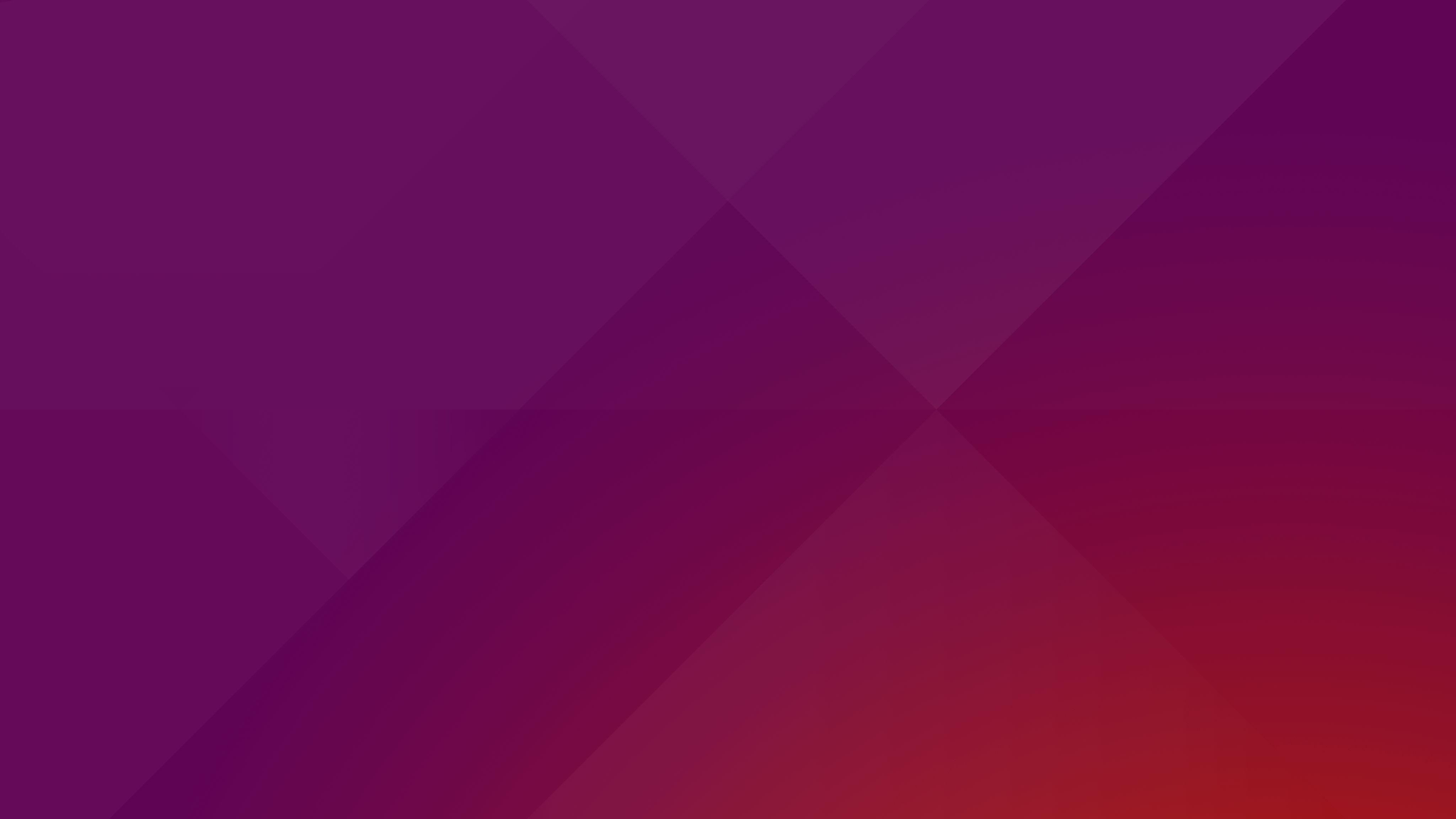Ubuntu 4k - Ubuntu 15.04 , HD Wallpaper & Backgrounds
