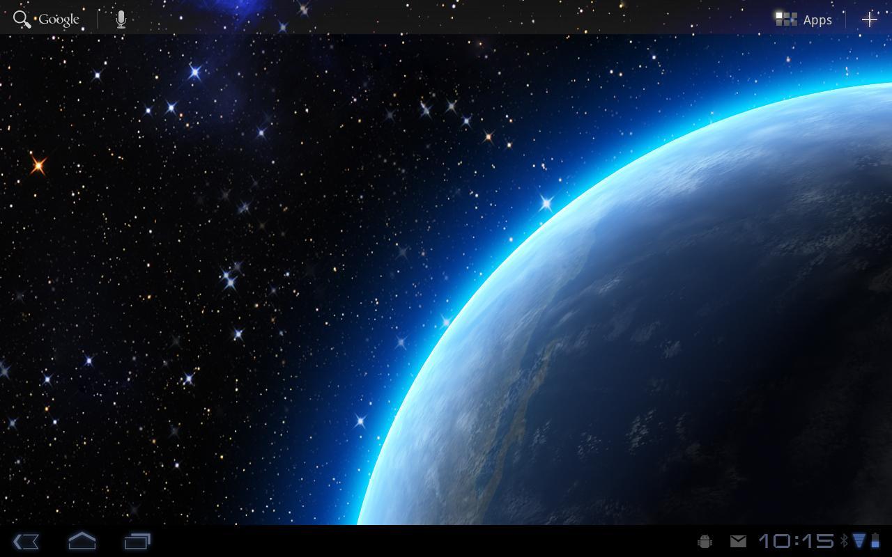 Earth - Earth Live , HD Wallpaper & Backgrounds