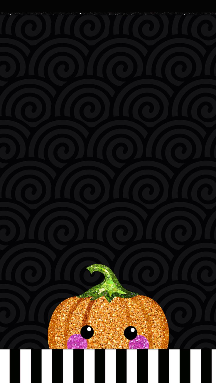 1000 Ideas About Halloween Wallpaper Iphone On Pinterest - Halloween Backgrounds For Iphone , HD Wallpaper & Backgrounds