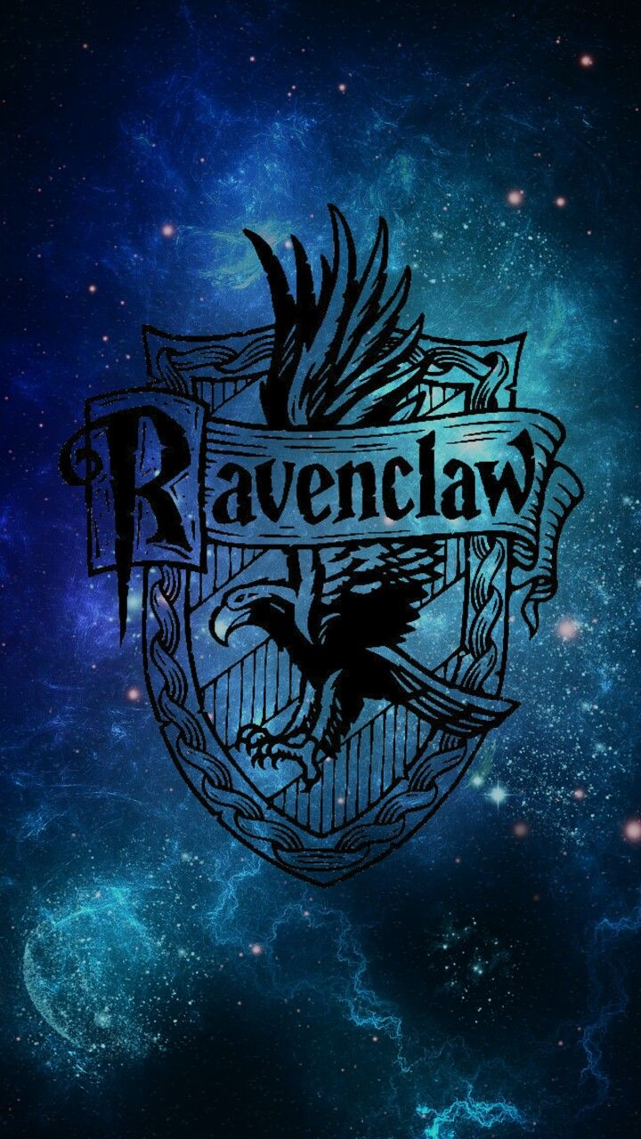 Harry Potter Pin, Harry Potter Theme, Harry Potter - Iphone Wallpaper Harry Potter Ravenclaw , HD Wallpaper & Backgrounds
