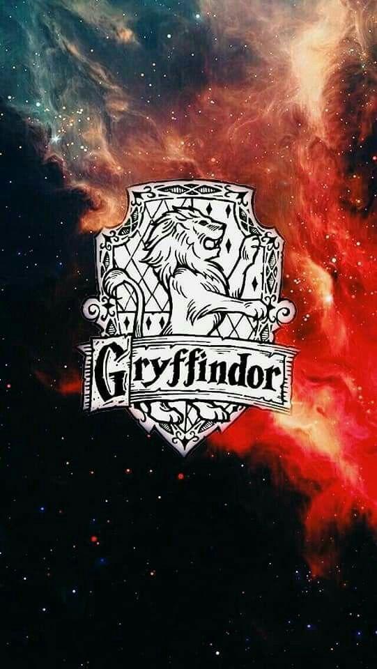 3d Harry Potter Wallpaper - Harry Potter Wallpaper Gryffindor , HD Wallpaper & Backgrounds