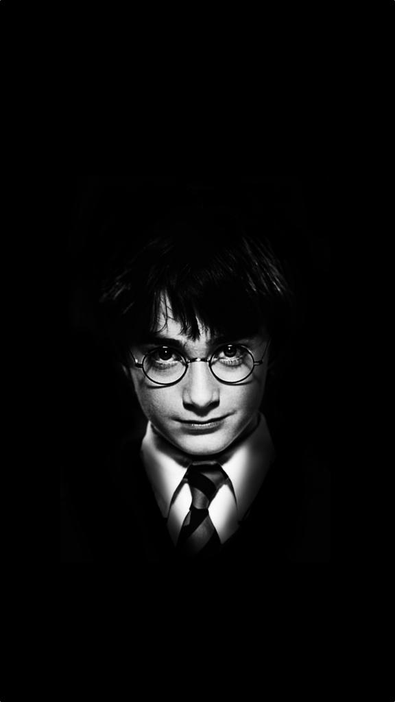 Item Navigation - Harry Potter , HD Wallpaper & Backgrounds