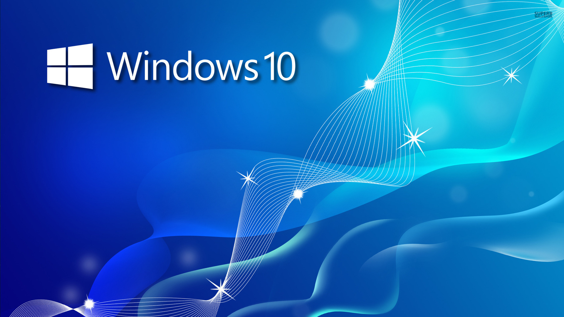 Windows 10 Wallpaper Windows 10 Full Hd Wallpaper Windows