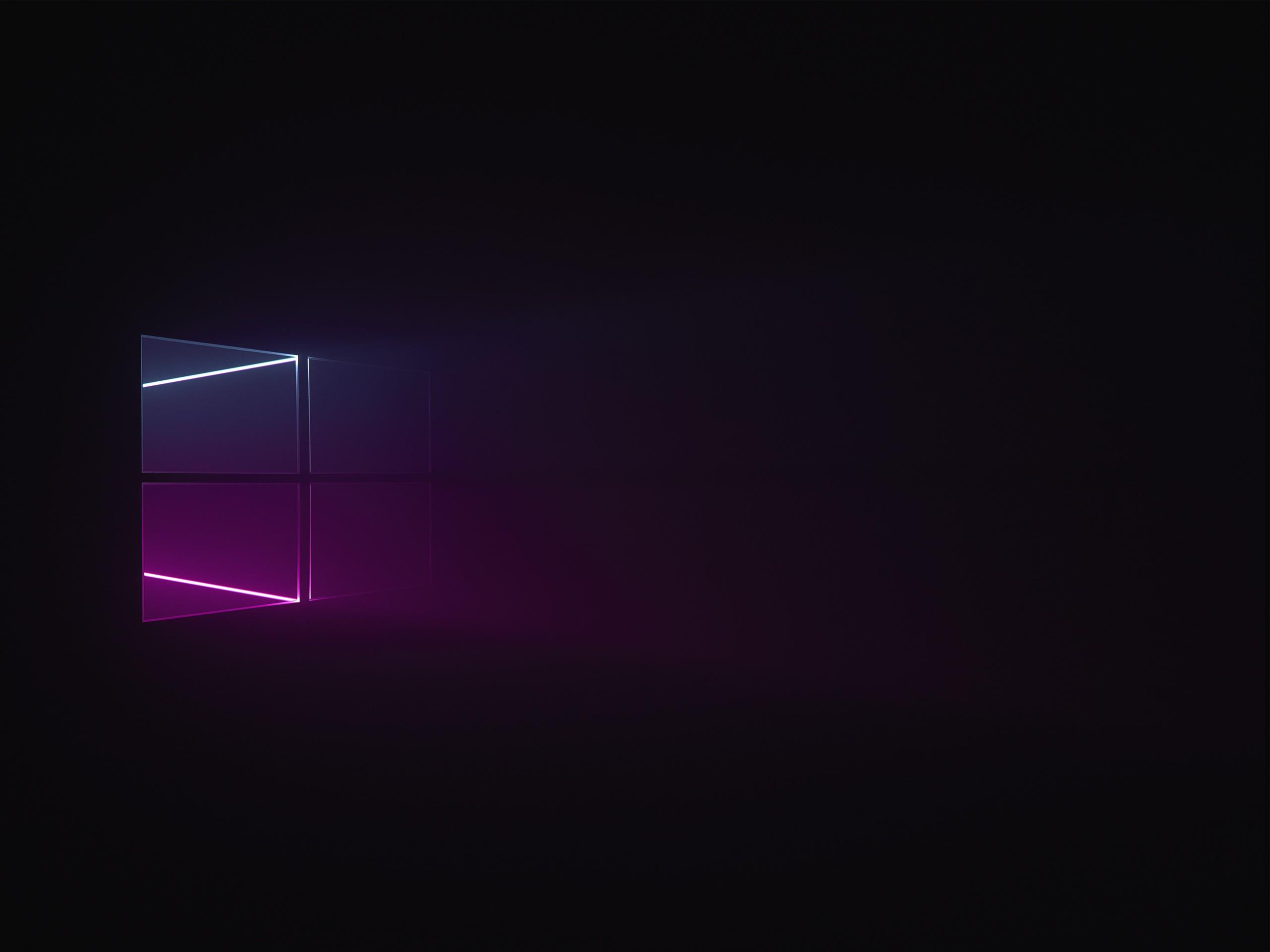 Windows 10 Abstract Gmunk Wallpapers Hd Desktop