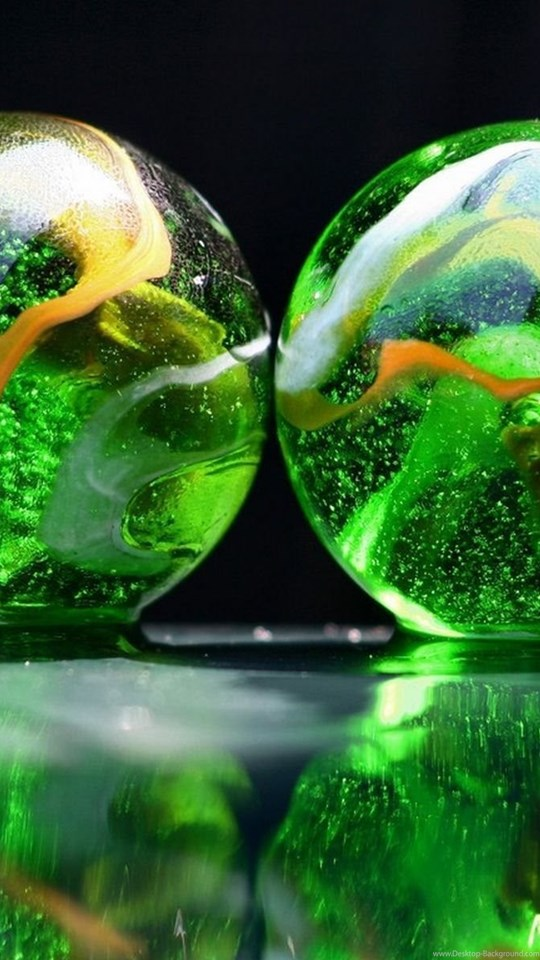 Android Hd Free Wallpaper Of Glass Balls 1201426 Hd