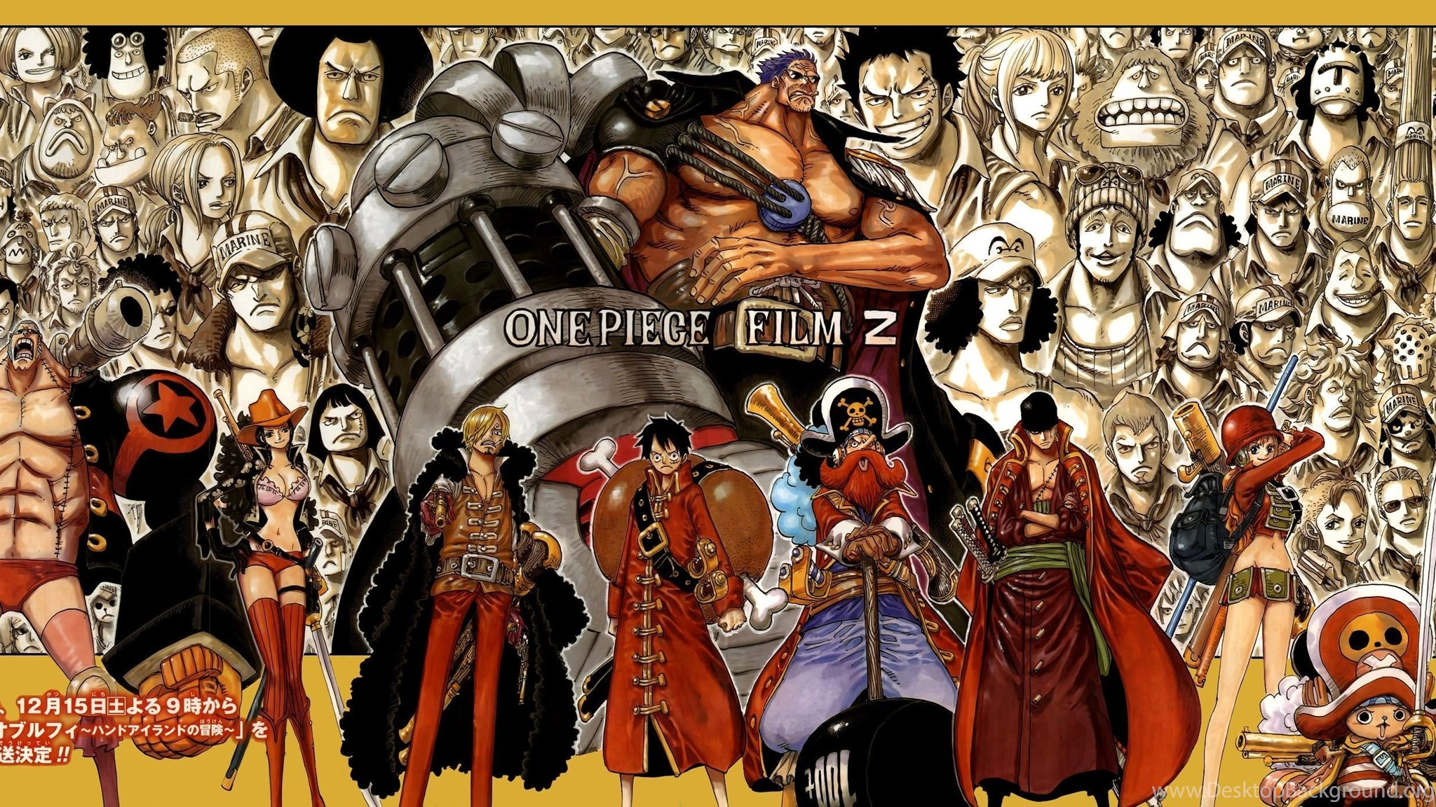 Widescreen One Piece Young Dragon 1202727 Hd Wallpaper Backgrounds Download