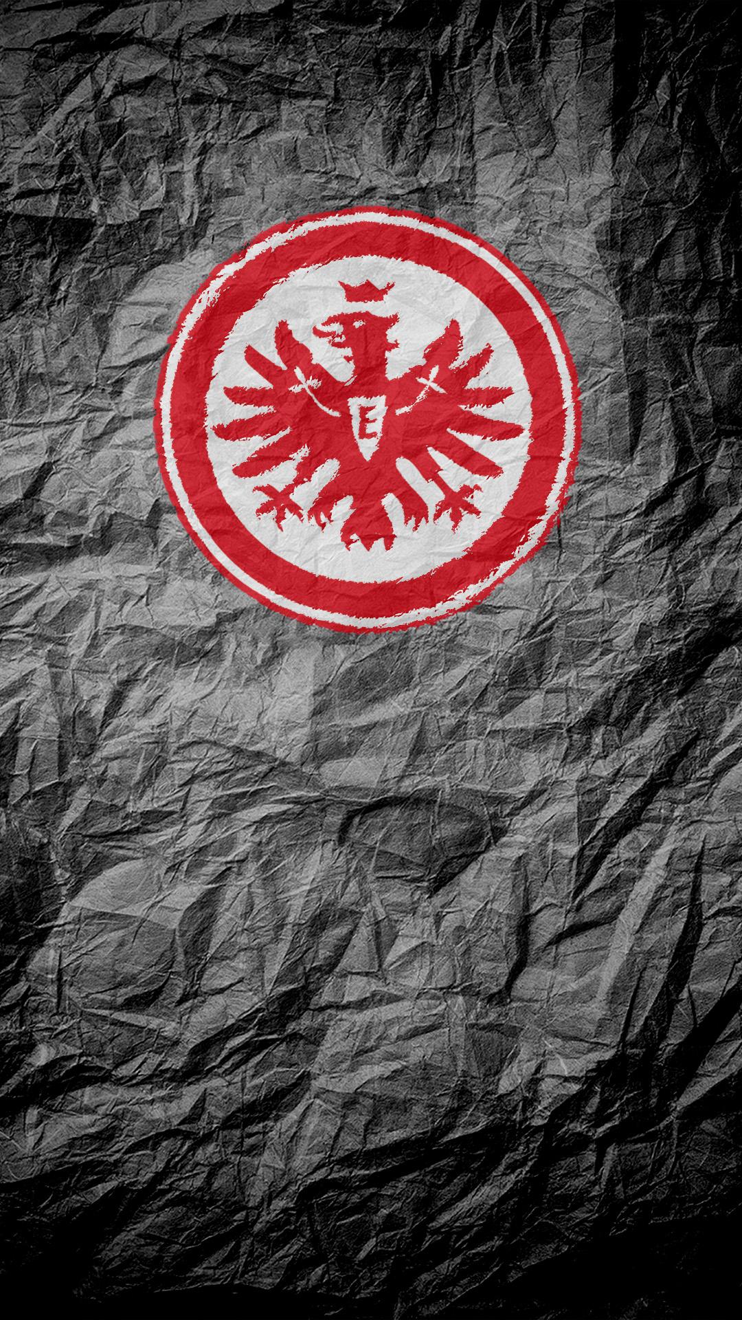 Sge Eintracht Frankfurt Eintracht Frankfurt 1203332 Hd Wallpaper Backgrounds Download