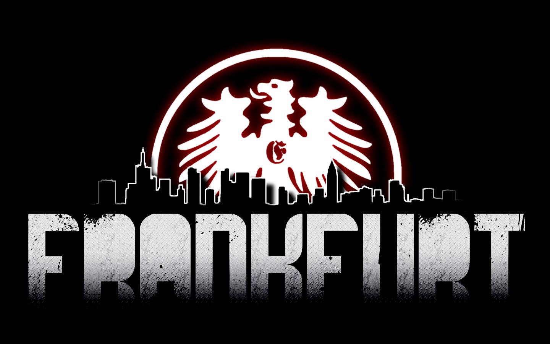 Eintracht Frankfurt Hintergrund Handy 1203437 Hd Wallpaper Backgrounds Download