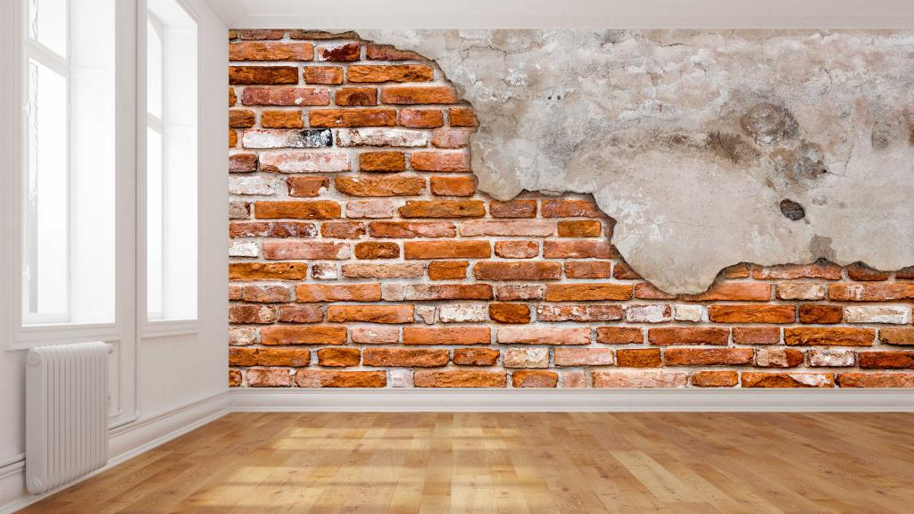 See Our Gallery - Old Bricks Wall Texture , HD Wallpaper & Backgrounds