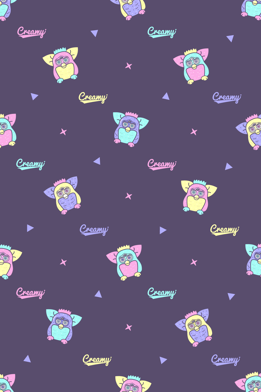 Fun Wallpapers For Your Phone Lavender 1204315 Hd