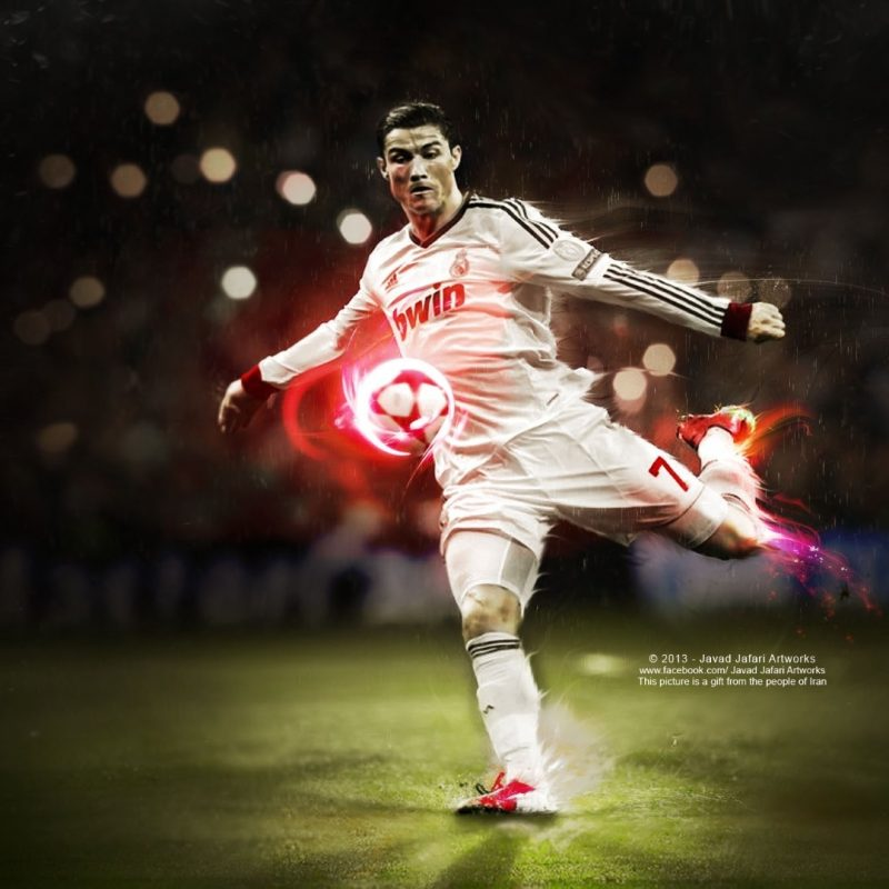 10 Top Cristiano Ronaldo Hd Wallpapers Full Hd 19201080