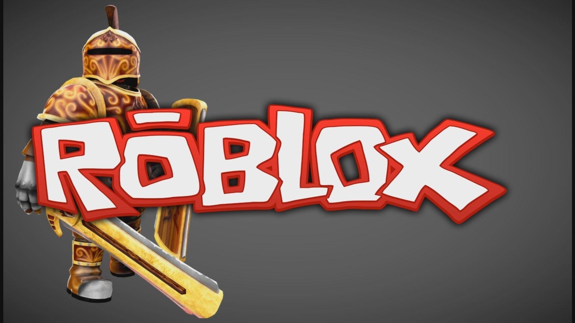 Roblox Wallpaper Hd Elegant Roblox Wallpapers 84 Images Roblox