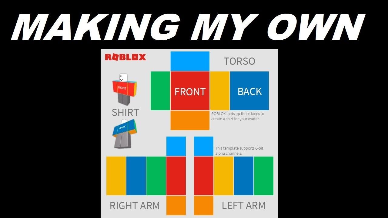 Roblox Shirt Template Blue Dino Roblox Shirt Template Best Of Roblox Shirt Template Roblox Shirt Template 2017 1211069 Hd Wallpaper Backgrounds Download
