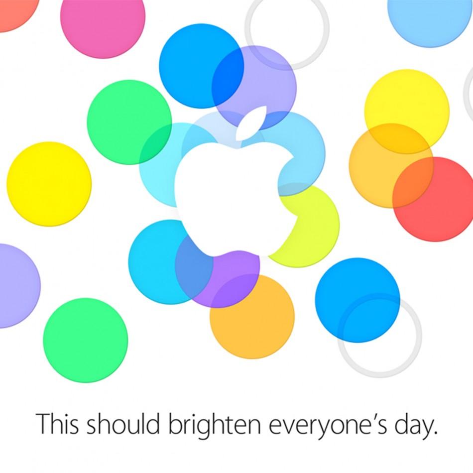 Apple Event Live Apple Media Events 1212165 Hd Wallpaper Backgrounds Download
