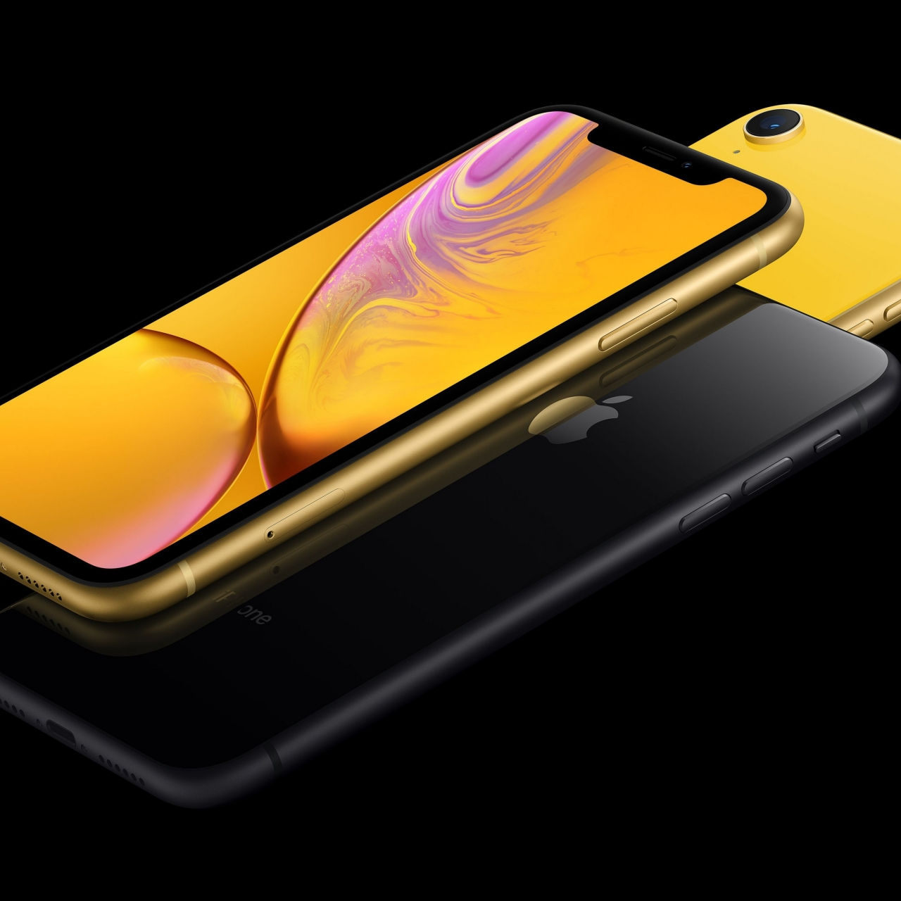 Cool Live Wallpapers Iphone Xr