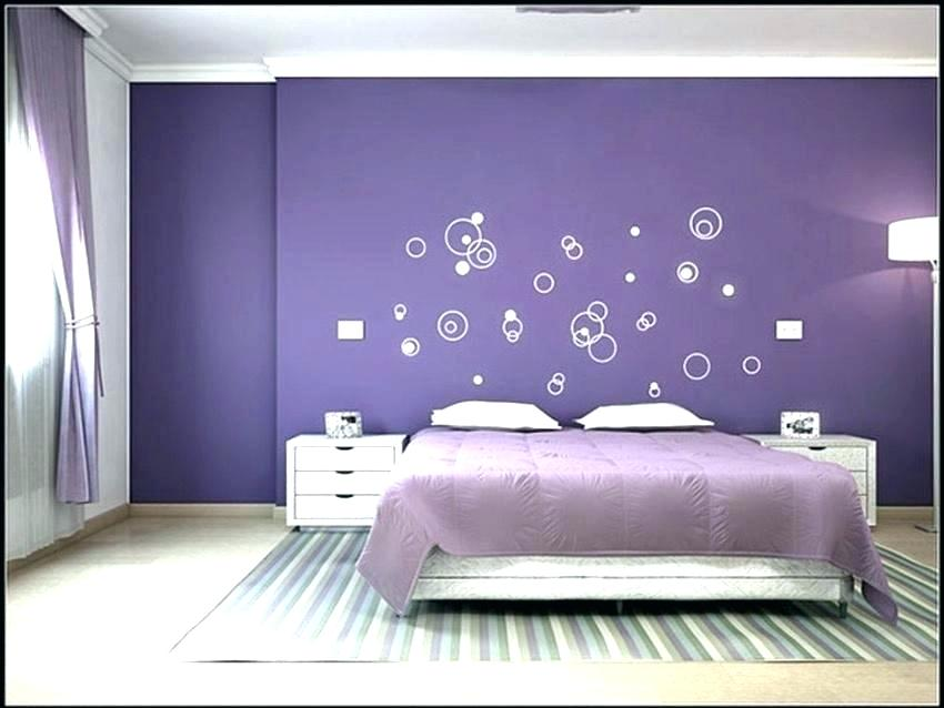 121 1212928 romantic bedroom colors for master bedrooms romantic room