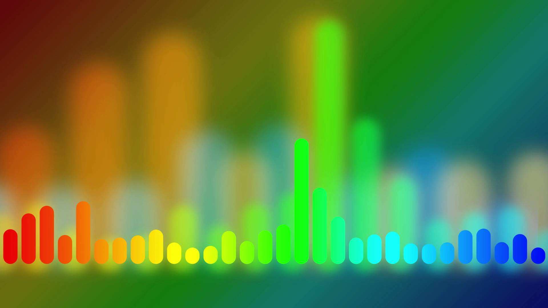 Music Background Image For Music Website 1213314 Hd