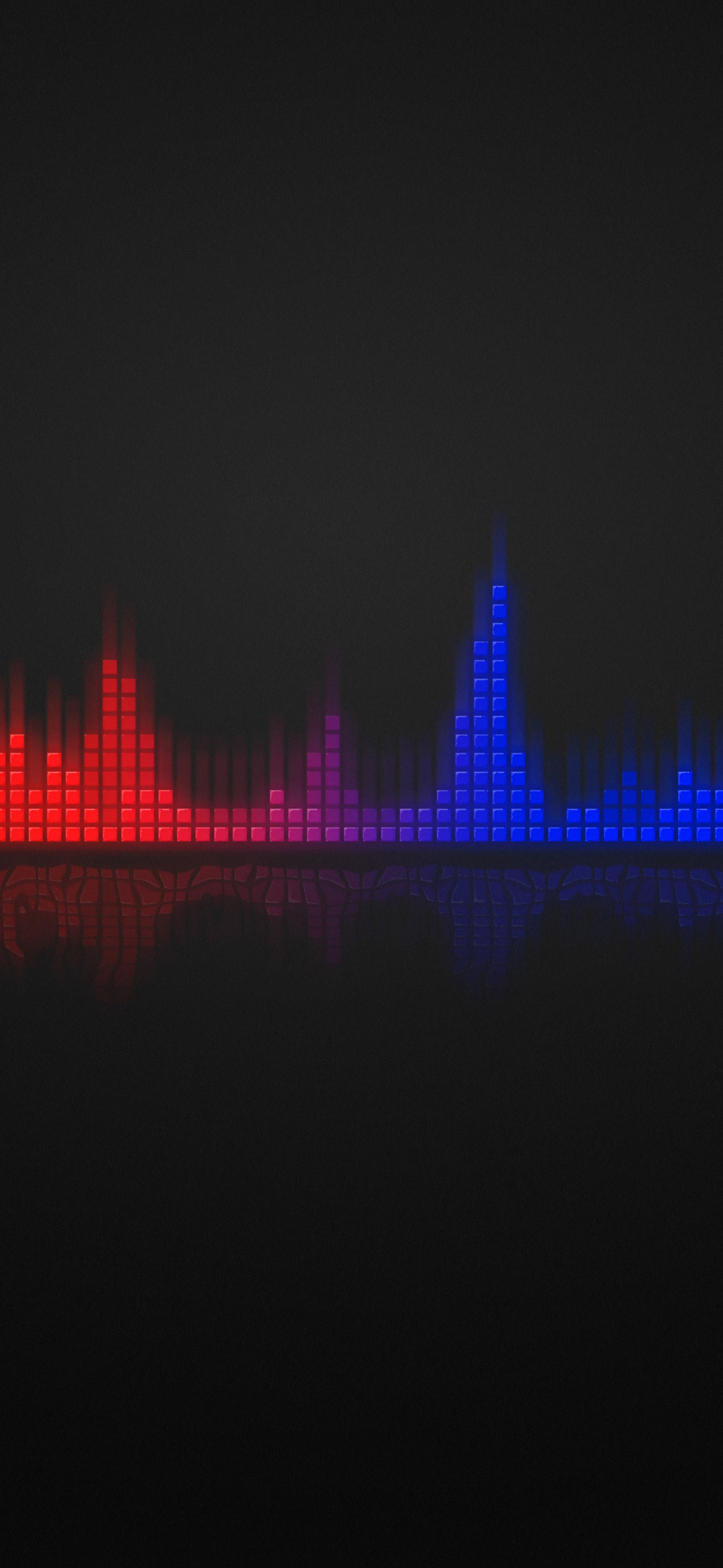 Download Music Live Wallpaper For Android Equalizer