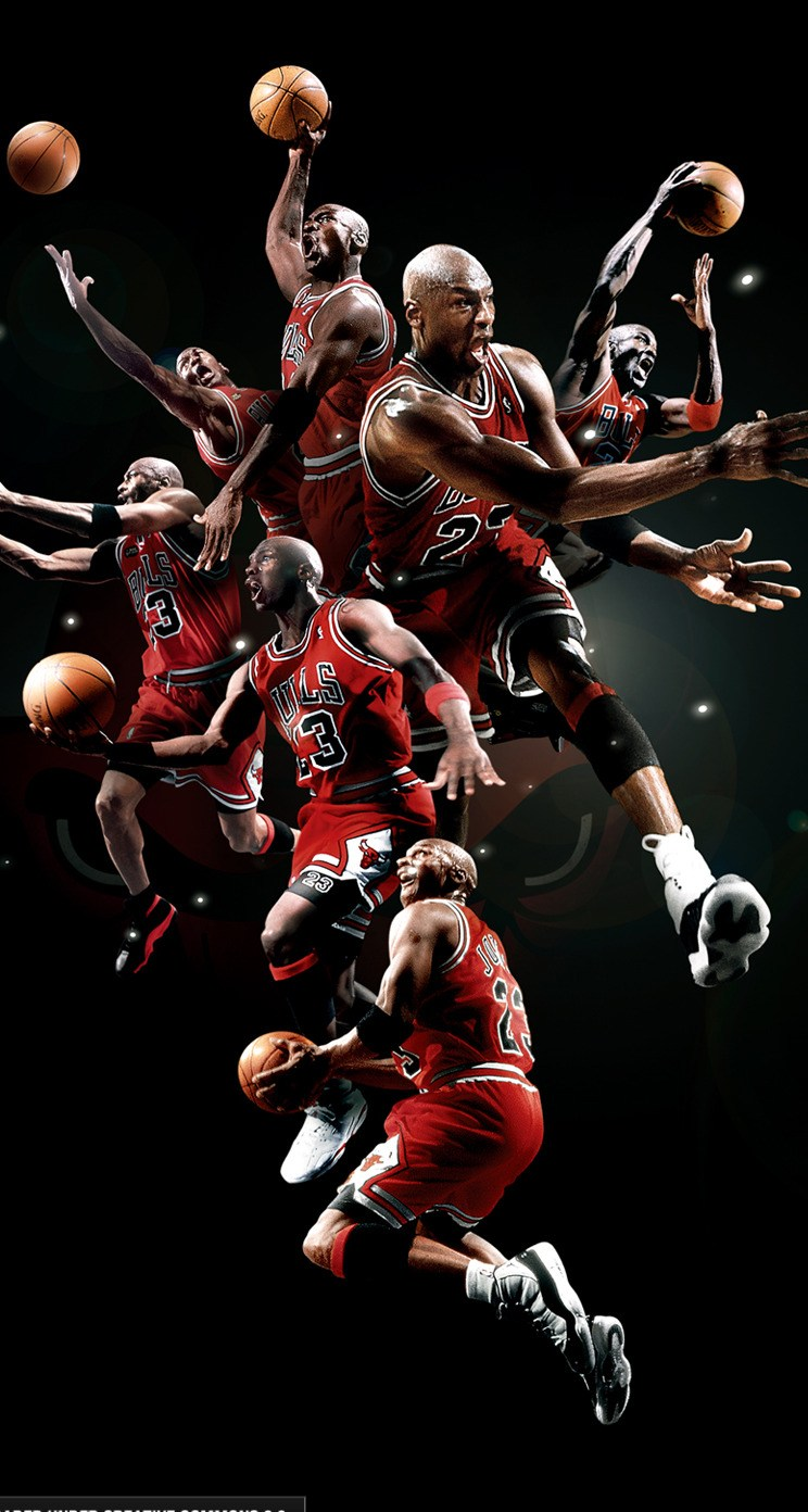 Nba Iphone 5 Wallpaper Zoom Wallpapers Nba Wallpaper Iphone X