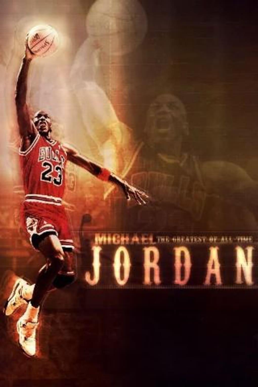 Michael Jordan Live Wallpaper Michael Jordan Wallpaper Android 1222921 Hd Wallpaper Backgrounds Download