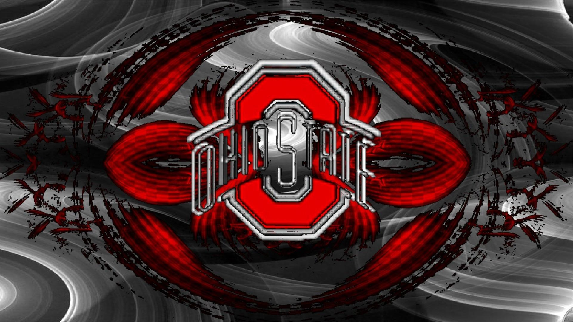 Ohio State Buckeyes Football Wallpapers Ohio State Buckeyes