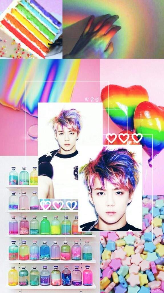 Oh Sehun Aesthetic Wallpaper - Exo Sehun Wallpaper Aesthetic , HD Wallpaper & Backgrounds