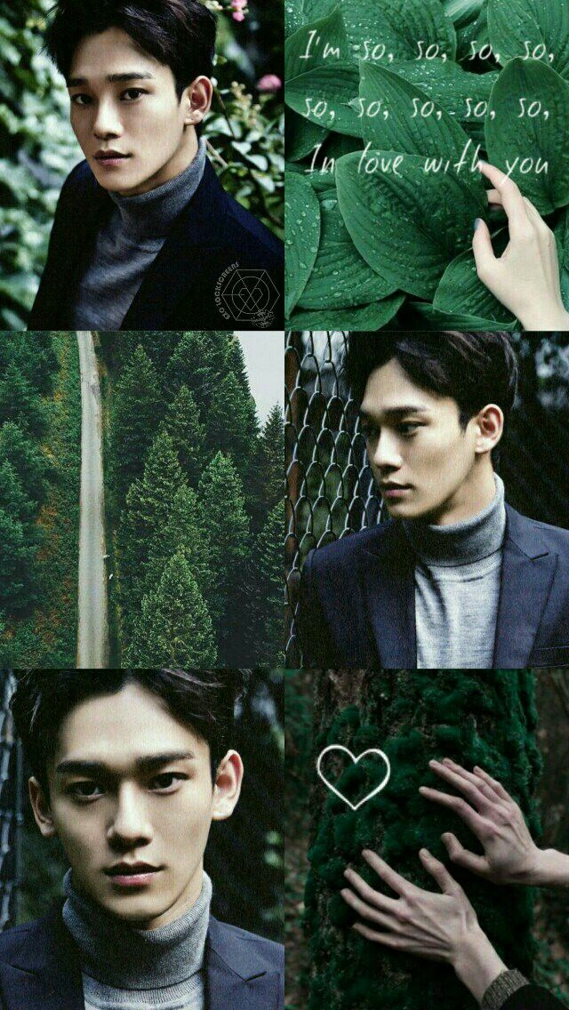 Exo Wallpaper Iphone Exo Wallpaper Lockscreen Background - Exo Wallpaper Exo Lockscreen Iphone Exo , HD Wallpaper & Backgrounds