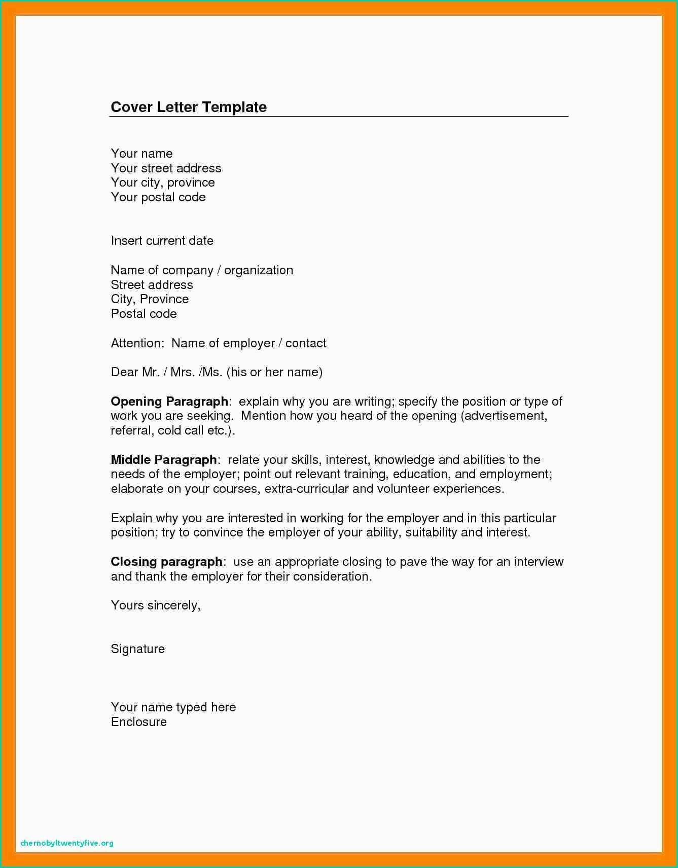 Work Excuse Letter Template from www.itl.cat